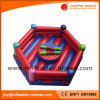 Inflatable Sport Game Boxing Man Joust (T7-102)