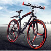 2017 Hot Sale Mountain Bike Ly-W-0015