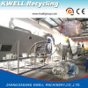 Recycling Machine/High Capacity Waste PP PE Film Recycling Line