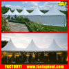3mx3m PVC Pagoda Tent Aluminium Tent for Events and Party