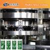 Full Automatic Aluminium Can Depalletizer