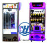 Gift Crane Vending Game Machine (ZJ-CGA-3)