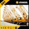 Xcm 100 Ton Mobile Lifting Crawler Crane (QUY100)