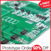 Fr4 94V0 Printed Circuit Board PCB with 6