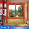 Energy Saving Cheap Aluminum Glass Window From Chiina