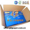 20lb Letter Size Copy Paper for Us Market