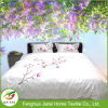 Custom Design Hand Embroidery Latest Bed Sheet Designs