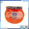 Mini Electrical Fan Plastic Injection Mould From Professional Mould Maker