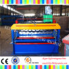 Kexinda Hot Sale Two Layer Roll Forming Machine