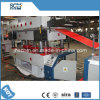 Non-Woven/Fabric Stamping Machine