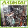 New Technology 300bph 5L Bottling Filler Capper Machine System