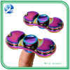 Wholesales Metal Spinner Hand Spinner Fidget Sipnner