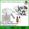 Rad140 CAS: 1182367-47-0 Bodybuilding Peptides Raw Hormone Powder Sarms Rad140
