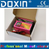 DOXIN DC12V to AC220V 500W car inverter with USB and car cigarette plug