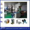 Machine for Aluminum Foil Tray (GS-AC-JF21-63T)