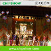 Chipshow Full Color Indoor Ah6 Rental Stage LED Screen