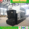 Hot Sale Good Burning Biomass Steam Boiler