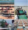 Square Fishery Machinery