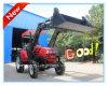 4WD 25-35HP Farm Tractor