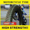 Street Stand Use Motorcycle Tyre/Motorcycle Tire 3.00-18 3.00-17