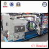 Cw6636X5000 Big Hole Diameter Oil Pipe Lathe Machine, Oil Country Lathe Machine