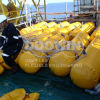 Lifeboat Testing Water Weight Bags