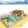 New Design Indoor Playground on Stock (HD-8502)