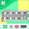 Universal Pulley Type Modular Conveyor Belt (400)