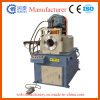 Rt-230SA Semi-Automatic Hydraulic Single-Head Chamfering Bevelling Deburring Machine