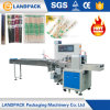Lowest Price Automatic Incense Stick Packing Machine with Sealing