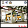 YQ27-1600 type Hydraulic Press machine with CE standrad