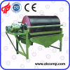 Iron Ore Magnetic Separation Machine