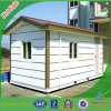 Hot Sale Ready Made Steel EPS Panel Removable Prefabricated Villa