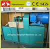 Wood Biomass Charcoal Briquette Machine