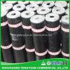 Sbs / APP Waterproofing Roll Roofing Membrane for Roof
