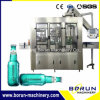 New Designed Filling Machines and Equipment / Beer Filling System