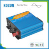 300W off Grid Pure Sine Wave Inverter