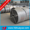 Coal Mine, Stone Crusher, Foudry Steel Cord Conveyor Belt