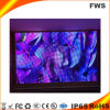 High Definition P10 Indoor LED Display Stage Event Show