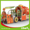Children Outdoor Playground Equipment (LE. PE. 011)