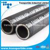 """Transportide DIN En 856 4sh 1 1/4"""" for Hydraulic Hose"""