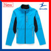 Subliamtion Sportswear Gym Wear Fashion Outdoor Tracksuit Clothes