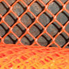 Plastic Mesh Netting Good Quality
