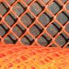 Plastic Mesh Netting Good Quality
