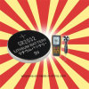 Cr2032 Lithium Battery for Portable Wind Speed Meter