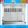 3-19mm Glass Shower Wall Panels