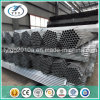 Tianyingtai Hot Dipped Galvanized Steel Pipe 230-280GSM Anti Rust