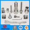 Hardware Precision CNC Machining Parts for Auto Parts