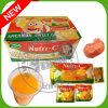 Nutric-C Orange Juice Concentrate