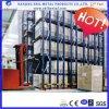 Hot Sell and High-Quality Drive-in Pallet Rack Ebilmetal-Dir